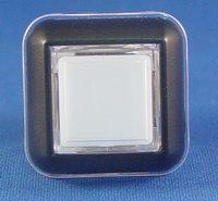 CL-083B Push Button Small Square