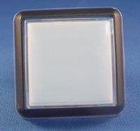 CL-085B Push Button Big Square