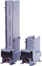 CL-300CVD Card Dispenser